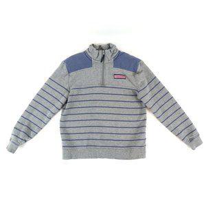 VINEYARD VINES sweater, girl's size M